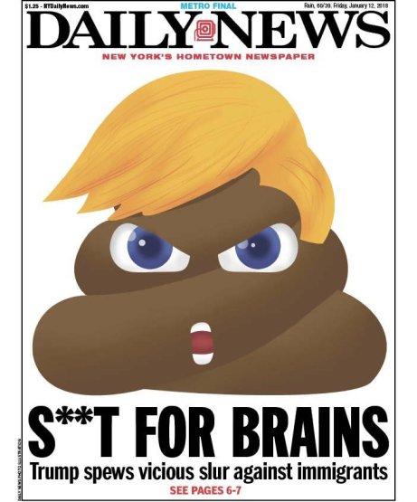 TrumpForBrains